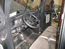 1941 Ford Pickup for sale 100823270