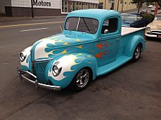 1941 Ford Pickup for sale 100907846