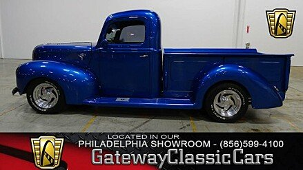 1941 Ford Pickup for sale 100964778
