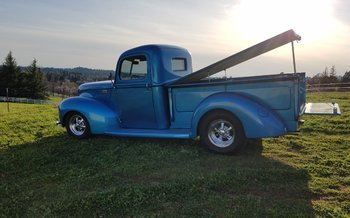 1941 Ford Pickup for sale 100995659