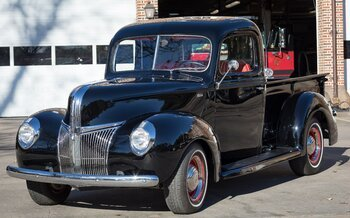 1941 Ford Pickup for sale 100973649