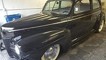 1941 Ford Sedan Delivery for sale 100770050