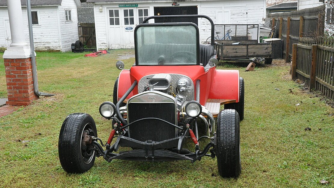 1941 Ford Special for sale 101040393
