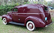 1941 Ford Super Deluxe for sale 100737838