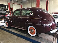 1941 Ford Super Deluxe for sale 100848150