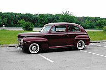 1941 Ford Super Deluxe for sale 100994813