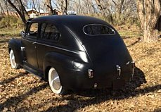 1941 Ford Super Deluxe for sale 100868397