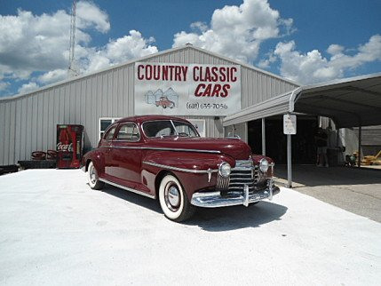 1941 Oldsmobile Other Oldsmobile Models for sale 100753033