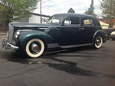 1941 Packard Other Packard Models for sale 100769461