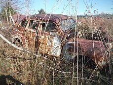 1941 Plymouth Deluxe for sale 100752401