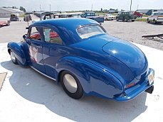 1941 Studebaker Champion for sale 100785065