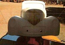 1941 Willys Custom for sale 100916363