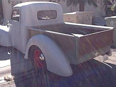 1941 Willys Pickup for sale 100848958