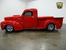 1941 Willys Pickup for sale 100991311