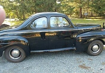 1941 ford Deluxe for sale 100912167