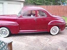 1941 ford Other Ford Models for sale 100929204