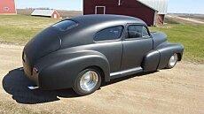 1942 Chevrolet Fleetline for sale 100806849