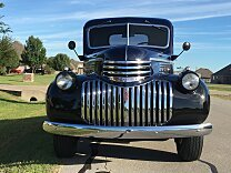 1942 Chevrolet Pickup for sale 100875022