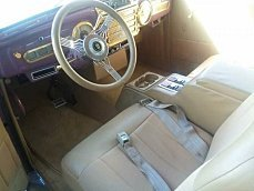 1942 Lincoln Continental for sale 100883292