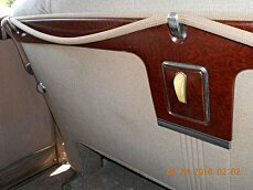1942 Lincoln Zephyr for sale 100799846