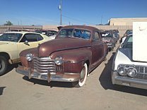 1942 Oldsmobile Other Oldsmobile Models for sale 100772161