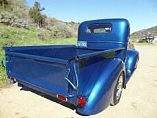1945 Chevrolet Pickup for sale 100738115