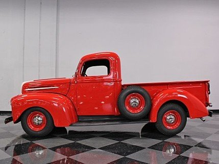 1945 Ford Pickup for sale 100734078