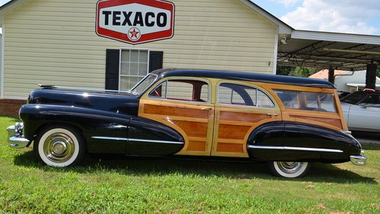 Old Car Trader Ga