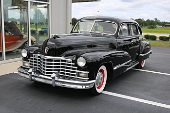 1946 Cadillac Series 61 for sale 100891956