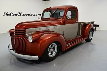 1946 Chevrolet 3100 for sale 100860325