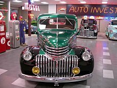 1946 Chevrolet 3100 for sale 100946049