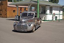 1946 Chevrolet 3100 for sale 101005377