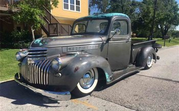 1946 Chevrolet 3100 for sale 100955940