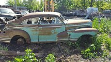 1946 Chevrolet Fleetline for sale 100769422