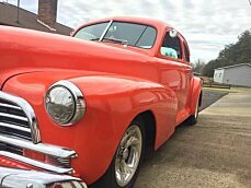 1946 Chevrolet Other Chevrolet Models for sale 100842244