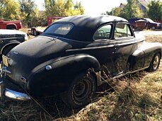 1946 Chevrolet Other Chevrolet Models for sale 100844712
