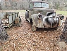 1946 Chevrolet Other Chevrolet Models for sale 100848212