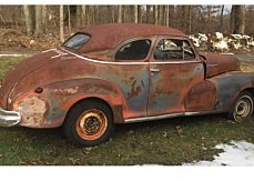 1946 Chevrolet Other Chevrolet Models for sale 100848804