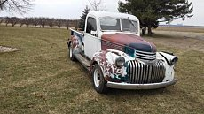 1946 Chevrolet Other Chevrolet Models for sale 100857457