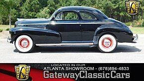 1946 Chevrolet Other Chevrolet Models for sale 101029620