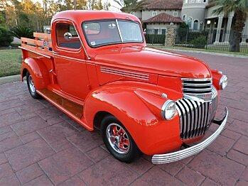 1946 Chevrolet Pickup for sale 100738920