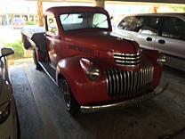 1946 Chevrolet Pickup for sale 100796457