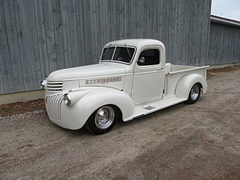 1946 Chevrolet Pickup for sale 100930245
