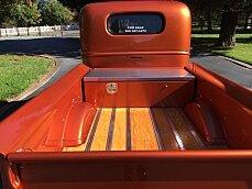 1946 Chevrolet Pickup for sale 100846142