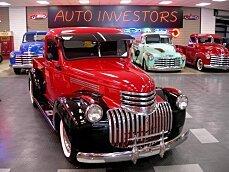 1946 Chevrolet Pickup for sale 100904064
