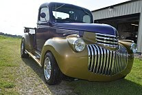 1946 Chevrolet Pickup for sale 100993666