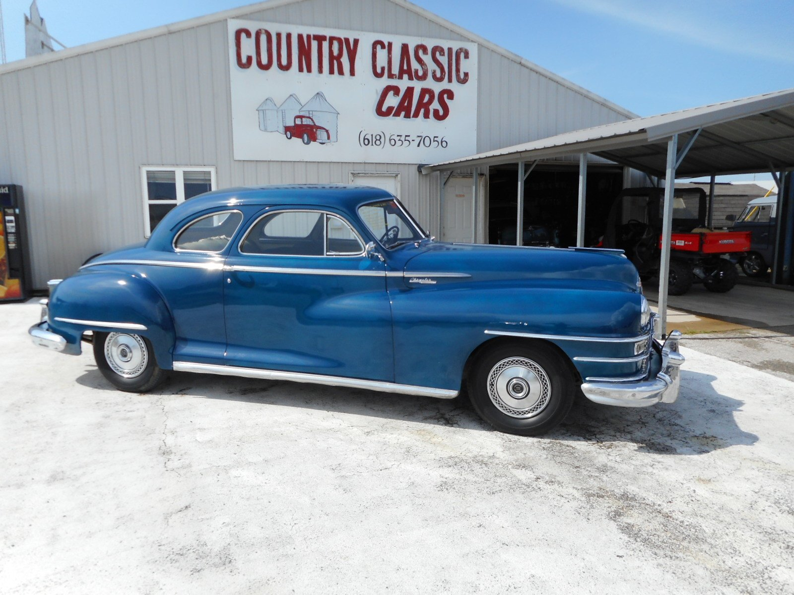 1948 Plymouth Wiring Diagram Trusted Wiring Diagram 1947 Dodge Wiring  Diagram 1948 Cadillac Wiring Diagram