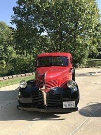 1946 Dodge Pickup for sale 100931087