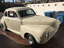 1946 Ford Deluxe for sale 100946590