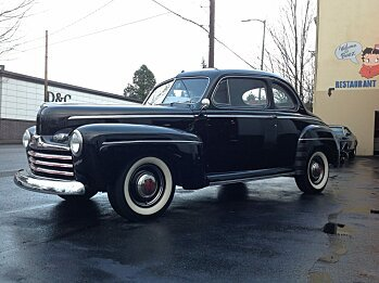 1946 Ford Other Ford Models for sale 100744639